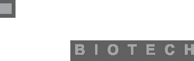 Ikan Biotech