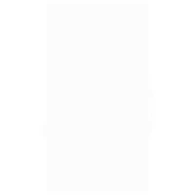 Pharma / Biotech